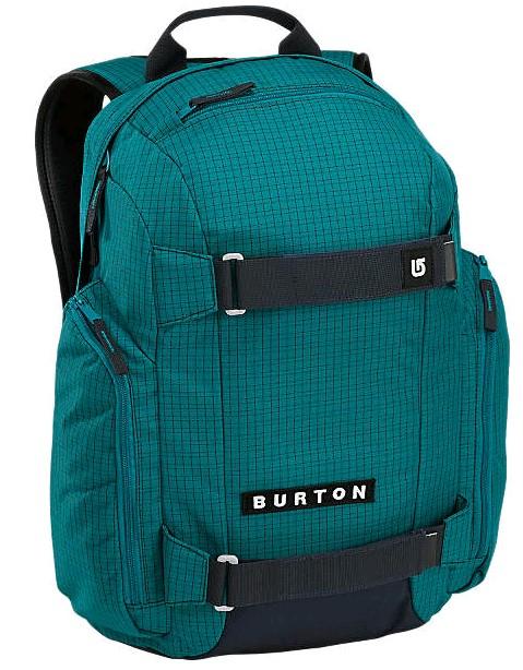 Burton METALHEAD BATOH - TIDAL BORE
