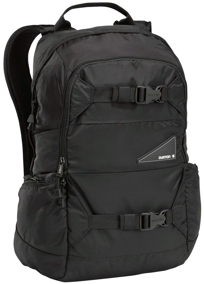 Burton DAY HIKER 20L TRUE BLACK