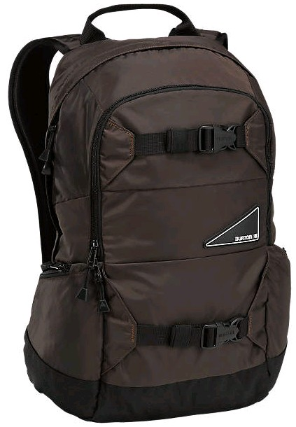Burton DAY HIKER 20L GRIZZLY
