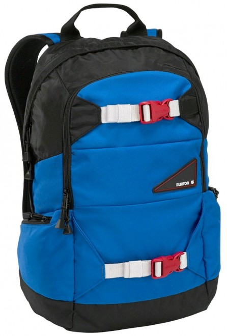 Burton DAY HIKER 20L COBALT