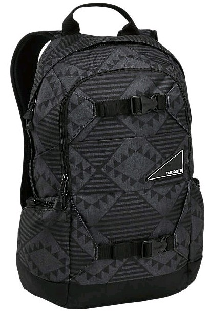 Burton DAY HIKER 20L NEW WEST