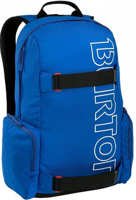 Burton_EMPHASIS_COBALT