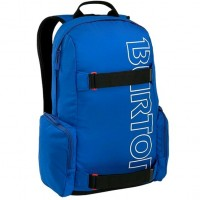 Burton Emphasis cobalt