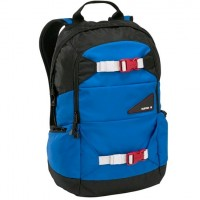 Burton_DAY_HIKER_20L_COBALT