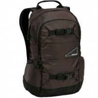 Burton DAY HIKER 20L