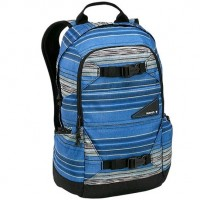 Burton DAY HIKER 20L NAVAJO