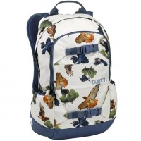 Burton DAY HIKER 20L WMN-BIRDS
