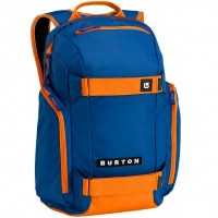 Burton METALHEAD PACK CYANIDE/SAFETY ORG