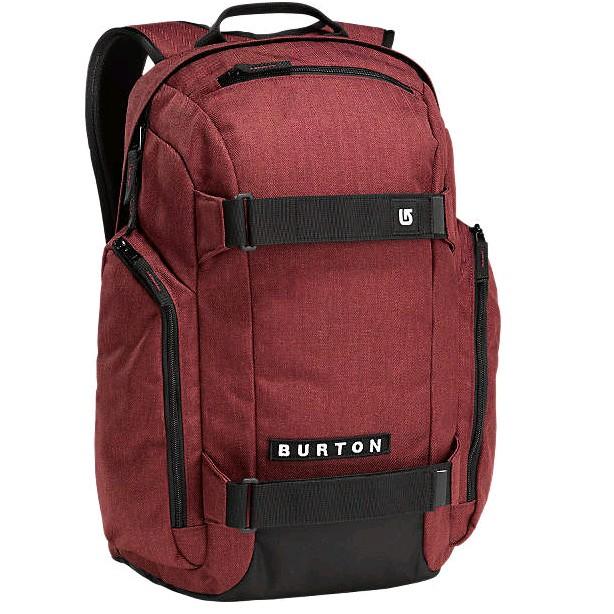Burton METALHEAD PACK SANGRIA - batoh