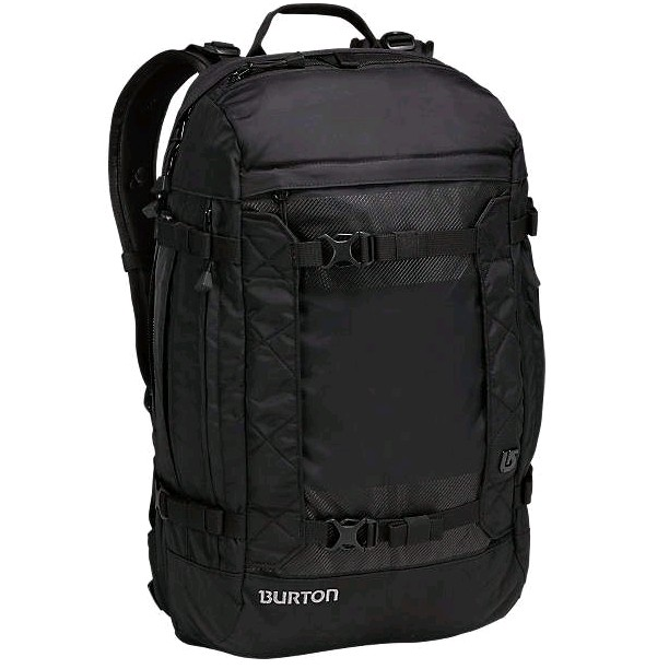 Burton_RIDERS_25L_TRUE_BLACK