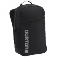 Burton APOLLO TRUE BLACK